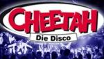 Logo van Cheetah