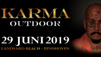 Karma Outdoor