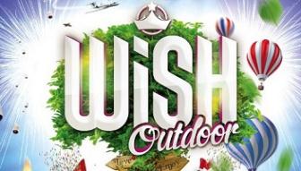 Afbeeldingsresultaten voor wish outdoor