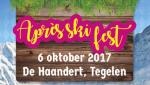 Apres Ski Fest