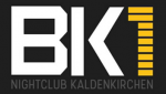 Club BK1