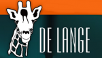 De Lange Horst