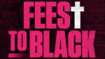 Feest to Black