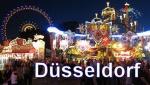 Kermis Düsseldorf