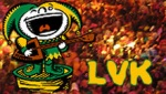 LVK Finale