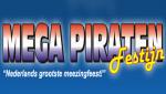 Mega Piraten Festijn