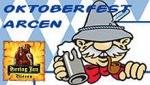 Oktoberfest Arcen