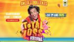 Total Loss Festival