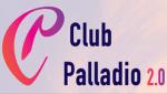Logo van Palladio