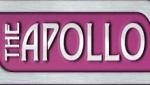 Logo van Apollo