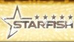 Logo van Starfish