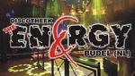Logo van The Energy