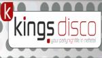Logo van Kings