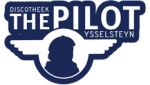Logo van The Pilot