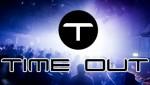 Logo van Time Out