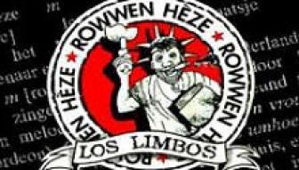Rowwen Hèze